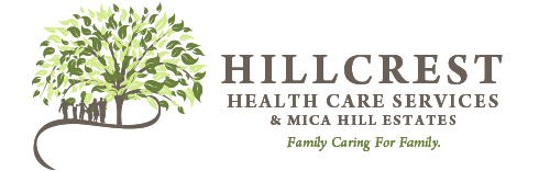 Hillcrest Health Care Services and Mica Hill Estates